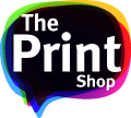 The Print Shop Pinner