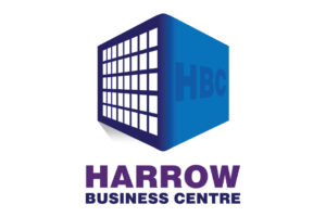 client logos_0020_HarrowBusCentre FINALrgb